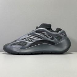 "OG BATCH Adidas Yeezy 700 V3 ""Alvah""  H67799"