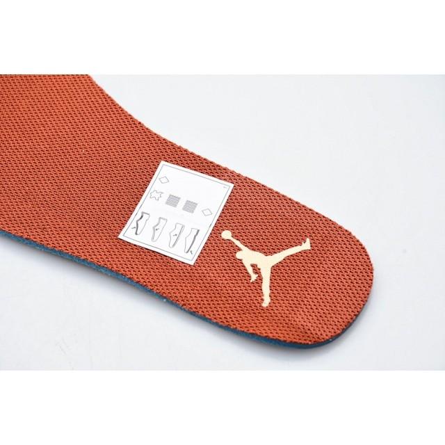 "S2 BATCH Air Jordan 1 Mid ""Milan"" CV3044-100"