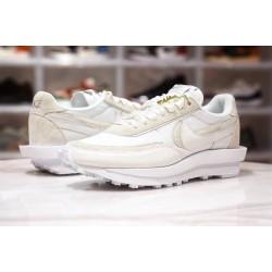 H12 BATCH Nike x SACAI Waffle Daybreak BV0073 101