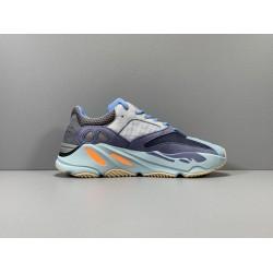 "OG BATCH Adidas Yeezy 700 ""Carbon Blue"" FW2498"