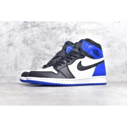 "S2 BATCH Air Jordan 1 Retro ""Fragment"" 716371-040"