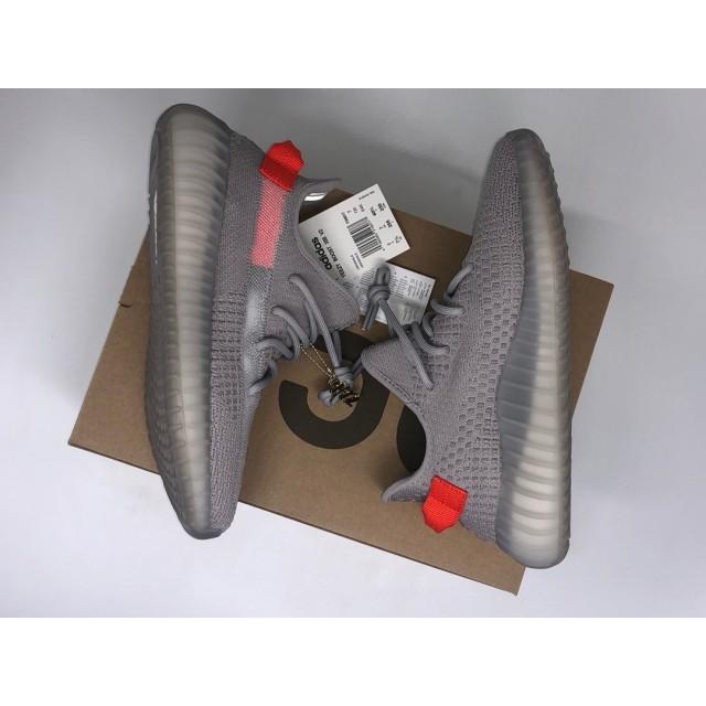 H12 BATCH Adidas Yeezy Boost 350 V2 Tail Light FX9017