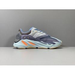 """X BATCH Adidas Yeezy 700 """"Carbon Blue"""" FW2498"""