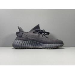 """X BATCH Adidas Yeezy Boost 350 V2 """"Cinder"""" FY2903"""