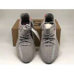 "PK BASF BATCH Yeezy Boost 350 V2 ""Tail Light"" FX9017"