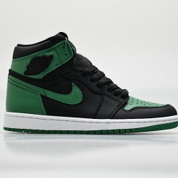 "S2 BATCH Air Jordan 1 Retro ""Pine Green"" 555088-030"