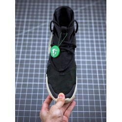 S2 BATCH NIKE AIR FEAR OF GOD AR4237 001