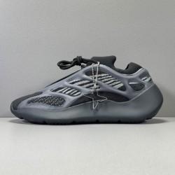 "X BATCH Adidas Yeezy 700 V3 ""Alvah""H67799"