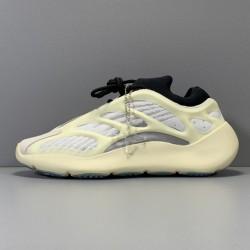 """X BATCH Adidas Yeezy 700 V3 """"Azael""""FW4980"""