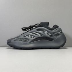 "GOD BATCH Adidas Yeezy 700 V3 ""Alvah"" H67799"
