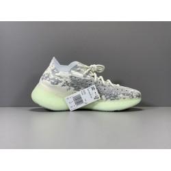 """X BATCH Adidas Yeezy Boost 380 """"Alien"""" FV3260"""