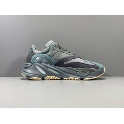 """OG BATCH Adidas Yeezy Boost 700 """"Teal Blue"""" FW2499"""