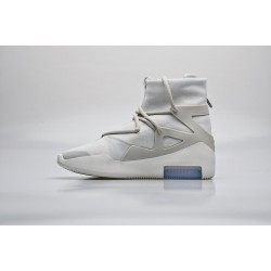 S2 BATCH NIKE AIR FEAR OF GOD AR4237 002