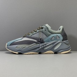 X BATCH Adidas Yeezy Boost 700 '' Teal Blue '' FW2499