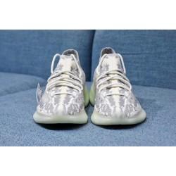 "H12 BATCH Adidas Yeezy Boost 380 ""Alien"" FV3260"