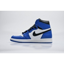 "S2 BATCH Air Jordan 1 Retro ""Game Royal"" 555088-403"