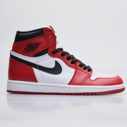 S2 BATCH Air Jordan 1 Retro Chicago 555088-101