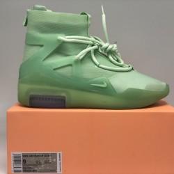 H12 BATCH Nike Air Fear of God 1  AR4237-300