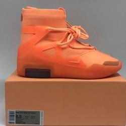 H12 BATCH Nike Air Fear of God 1  AR4237-800