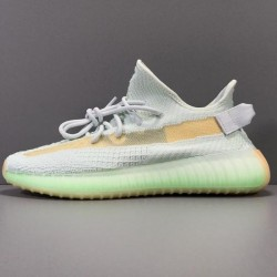GOD Batch Unisex Adidas Yeezy Boost 350 V2 HYPERSPACE EG7491