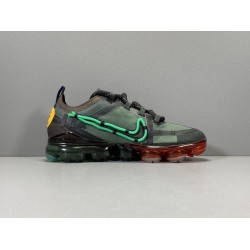 GOD Batch Unisex NIike Air VaporMax 19 x CPFM CD7001 300