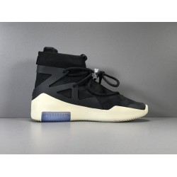 GOD Batch Unisex Nike Air FEAR OFF GOD Batch Unisex AR4237 001