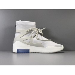 GOD Batch Unisex Nike Air FEAR OFF GOD Batch Unisex AR4237 002