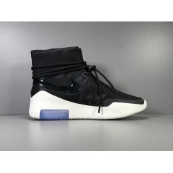 GOD Batch Men's Nike Air Shoot Around Fear Of GOD Batch Men's AT9915 001