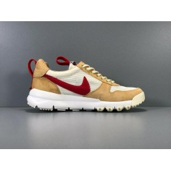 GOD Batch Unisex Nike Craft Mars Yard TS NASA 2.0 AA2261 100