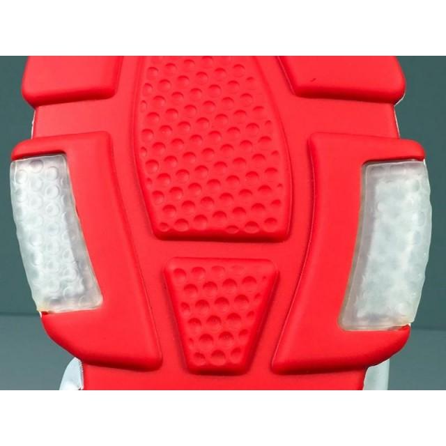GT Batch Unisex Balenciaga Speed Run 506344 W05G0 4102