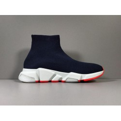 GT Batch Unisex Balenciaga Speed Run 506344 W05G0 4102