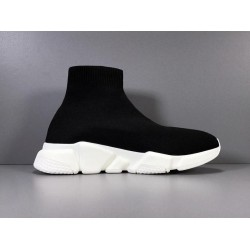 GT Batch Unisex Balenciaga Speed Run 530301 W05G0 1000