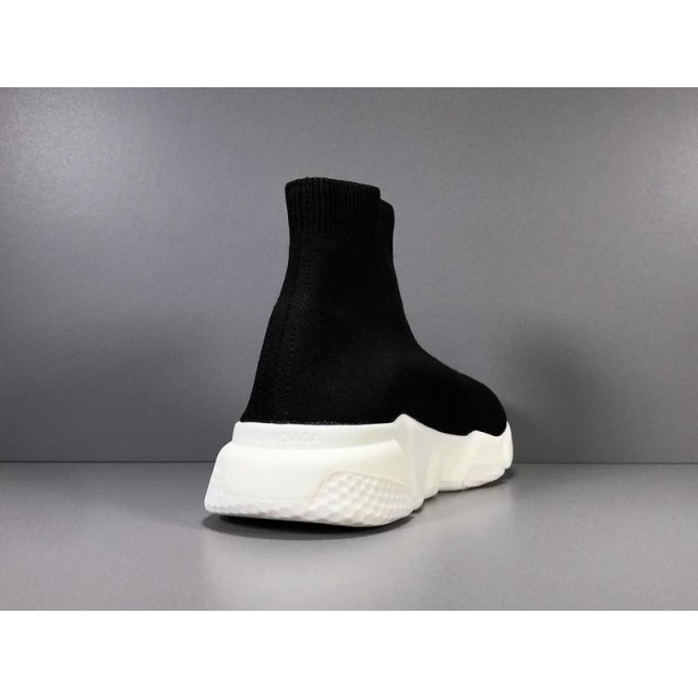 GT Batch Unisex Balenciaga Speed Run 530301 W05G0 1000