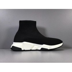 GT Batch Unisex Balenciaga Speed Run 530349 W05G0 1000