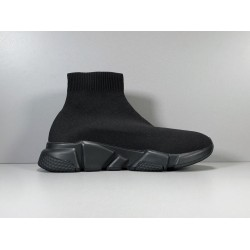 GT Batch Unisex Balenciaga Speed Run 530353 W05G0 1000
