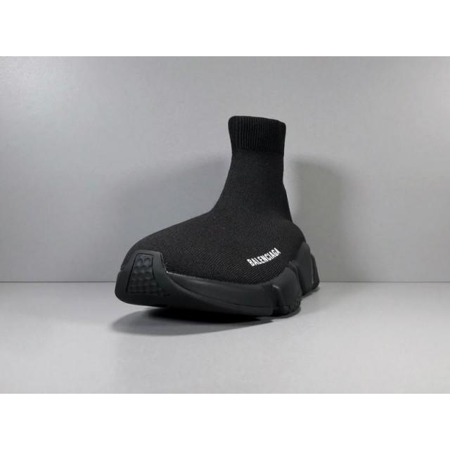GT Batch Unisex Balenciaga Speed Run 530353 W05G0 1000