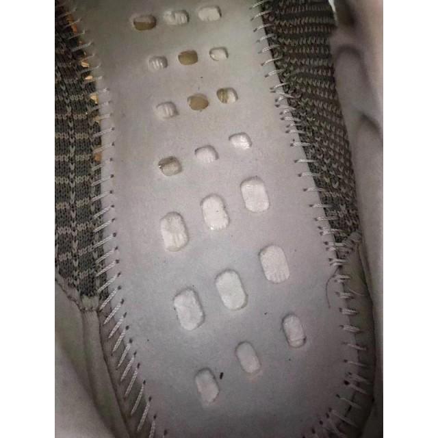 H12 Batch Unisex Adidas Yeezy 350 Boost V2 Citrin FW3042
