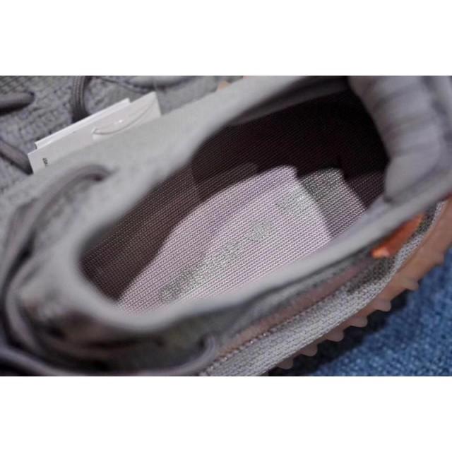 H12 Batch Unisex Adidas Yeezy Boost 350 V2 True Form EG7492