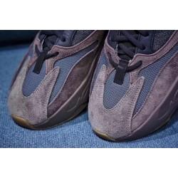 "H12 Batch Unisex Adidas Yeezy Boost 700 ""MAUVE"" EE9614"