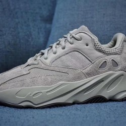 "H12 Batch Unisex Adidas Yeezy Boost 700 ""SALT"" EG7487"
