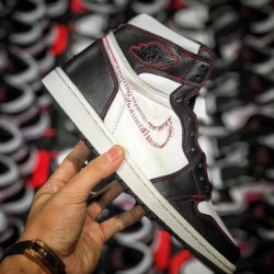 "H12 Batch Men's Air Jordan 1 High OG ""Defiant"" CD6579 071"
