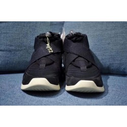 H12 Batch Men's FOG x NK Air Fear Of GOD Batch Men's 180 AT8087 002
