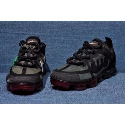 H12 Batch Unisex NK Air VaporMax 19 x CPFM CD7001 300