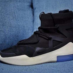 H12 Batch Men's Nike Air Fear of GOD Batch Men's 1 AR4237 001