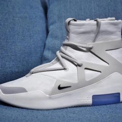 H12 Batch Men's Nike Air Fear of GOD Batch Men's 1 AR4237 002
