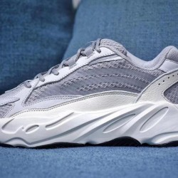 "H12 Batch Unisex Yeezy Boost 700 V2 ""STATIC"" EF2829"