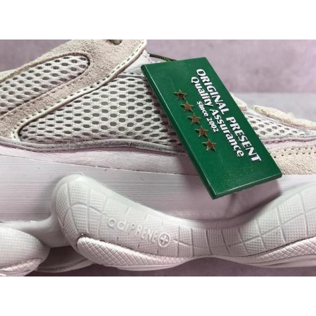 """OG Batch Unisex Adidas Yeezy 500"""" SALT"""" EE7287"""
