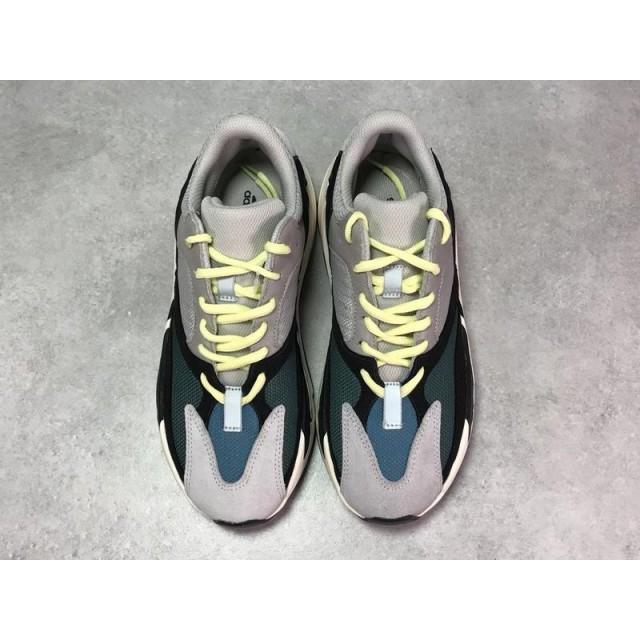 OG Batch Unisex Adidas Yeezy 700 Wave B75571