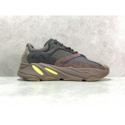 "OG Batch Unisex Adidas Yeezy Boost 700 ""MAUVE"" EE9614"