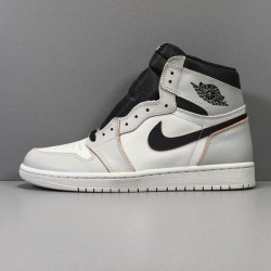 "OG Batch Men's Air Jordan 1 High OG Batch Men's ""DEFIANT"" CD6578 006"